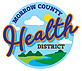 Morrow County Health District